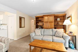 Photo 33: 5217 Fox Pl in Nanaimo: Na North Nanaimo House for sale : MLS®# 887522