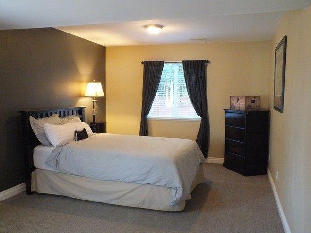 "Photo 18: Photos: 34650 LABURNUM Avenue in Abbotsford: Abbotsford East House for sale in ""Bateman/Swift Area"" : MLS®# F1433743"