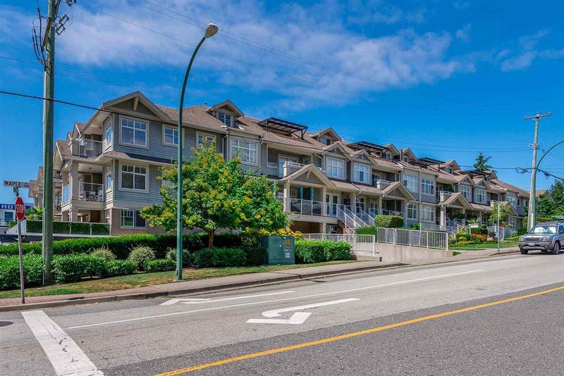 FEATURED LISTING: 217 - 15621 MARINE Drive White Rock
