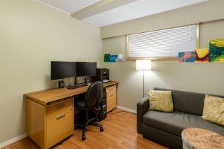 Photo 24: 875 LILLOOET Street in Vancouver: Renfrew VE House for sale (Vancouver East)  : MLS®# R2547503