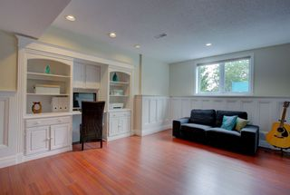 Photo 22: 57 Clearview Drive in Bedford: 20-Bedford Residential for sale (Halifax-Dartmouth)  : MLS®# 202013989