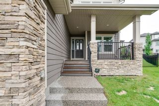 Photo 3: 6 Crestridge Mews SW in Calgary: Crestmont Detached for sale : MLS®# A1106895