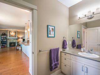 Photo 16: 421 6310 McRobb Ave in : Na North Nanaimo Condo for sale (Nanaimo)  : MLS®# 863575