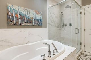 Photo 22: 2614 19 Avenue SW in Calgary: Richmond Row/Townhouse for sale : MLS®# A1086185