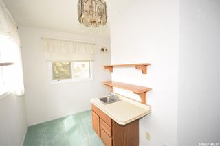 Photo 16: 11 McMillan Crescent in Blackstrap Shields: Residential for sale : MLS®# SK863935