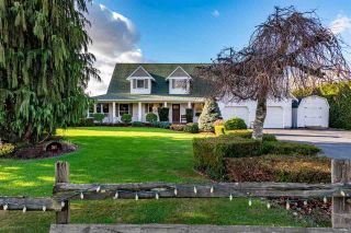 Photo 34: 5843 LICKMAN Road in Chilliwack: Greendale Chilliwack House for sale (Sardis)  : MLS®# R2525078