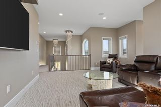 Photo 27: 651 Bolstad Turn in Saskatoon: Aspen Ridge Residential for sale : MLS®# SK827655