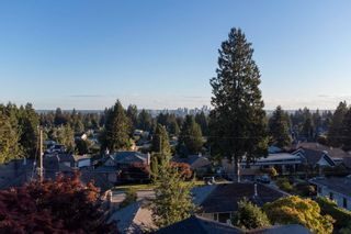 Photo 26: 965 BEAUMONT Drive in North Vancouver: Edgemont House for sale : MLS®# R2624946
