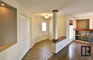 Photo 3: 29 Tommy Douglas Drive in Winnipeg: Kildonan Green Condominium for sale (3K)  : MLS®# 1818611