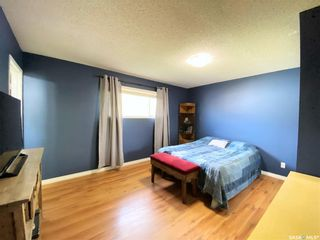 Photo 25: 405 McGillivray Street in Outlook: Residential for sale : MLS®# SK854940