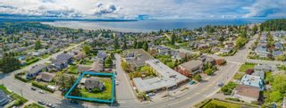 Photo 2: 1180 MAPLE Street: White Rock House for sale (South Surrey White Rock)  : MLS®# R2623320