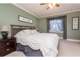 "Photo 19: 86 6449 BLACKWOOD Lane in Chilliwack: Sardis West Vedder Rd Townhouse for sale in ""Cedar Park"" (Sardis)  : MLS®# R2529029"