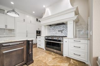 Photo 7: 159 Posthill Drive SW in Calgary: Springbank Hill Detached for sale : MLS®# A1067466