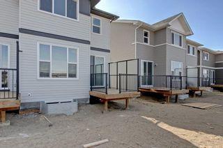 Photo 29: 968 SETON CI SE in Calgary: Seton Semi Detached for sale : MLS®# C4291573
