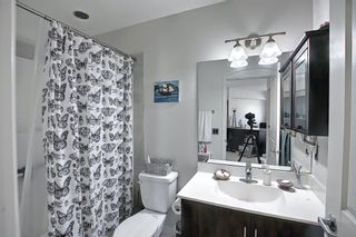 Photo 12: 1328 1540 Sherwood Boulevard NW in Calgary: Sherwood Apartment for sale : MLS®# A1095311
