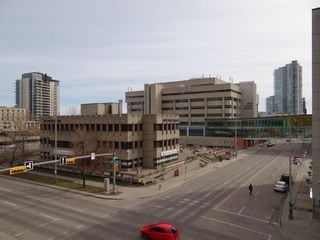 Photo 17: 1806 221 6 Avenue SE in Calgary: Downtown Commercial Core Apartment for sale : MLS®# C4239500