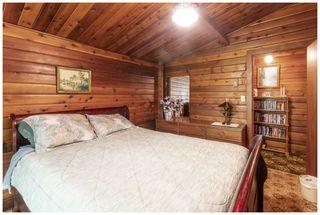 Photo 31: 13 5597 Eagle Bay Road: Eagle Bay House for sale (Shuswap Lake)  : MLS®# 10164493