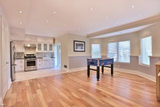Photo 10: 2407 Taylorwood Drive in Oakville: Iroquois Ridge North House (2-Storey) for sale : MLS®# W3604780