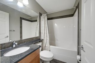 Photo 31: 1232 HOLLANDS Close in Edmonton: Zone 14 House for sale : MLS®# E4247895