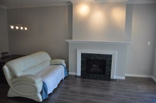 """Photo 7: 217 7633 ST. ALBANS Road in Richmond: Brighouse South Condo for sale in """"St. Albans Court"""" : MLS®# R2177988"""