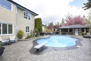 Photo 16: 17178 102A Avenue in Surrey: Fraser Heights House for sale (North Surrey)  : MLS®# R2452035