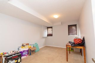 Photo 15: 1011 17A Street NE in Calgary: Mayland Heights Semi Detached for sale : MLS®# A1100061