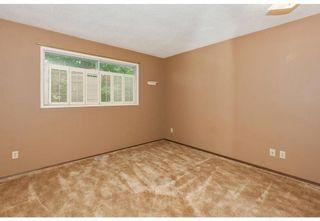 Photo 17: 1715 58 Street NE in Calgary: Pineridge Detached for sale : MLS®# A1140401