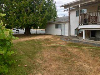 Photo 17: 2078 PEARDONVILLE Road in Abbotsford: Poplar House for sale : MLS®# R2602415