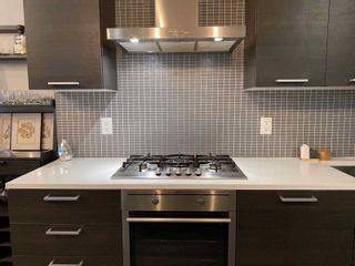 Photo 1: 90 Broadview Ave Unit #520 in Toronto: South Riverdale Condo for sale (Toronto E01)  : MLS®# E4621011