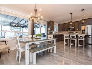 Photo 7: 4592 TESKEY ROAD in Chilliwack: Promontory House for sale (Sardis)  : MLS®# R2428418