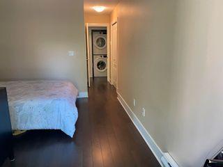 "Photo 29: 605 10082 132 Street in Surrey: Cedar Hills Townhouse for sale in ""Melrose Court"" (North Surrey)  : MLS®# R2614033"