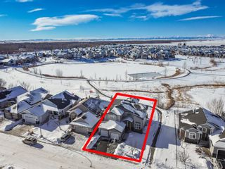Photo 42: 609 High Park Boulevard NW: High River Detached for sale : MLS®# A1070347