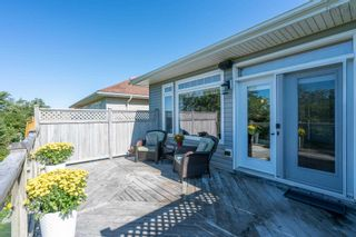 Photo 28: 121 Cherrywood Drive in Dartmouth: 16-Colby Area Residential for sale (Halifax-Dartmouth)  : MLS®# 202123677