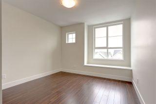 Photo 10: 10508 MCEACHERN STREET in Maple Ridge: Albion House for sale : MLS®# R2109885