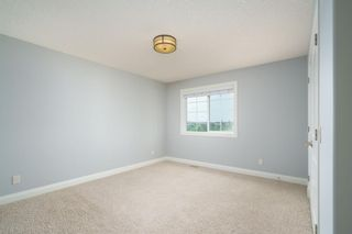 Photo 38: 300 Copperpond Circle SE in Calgary: Copperfield Detached for sale : MLS®# A1126422