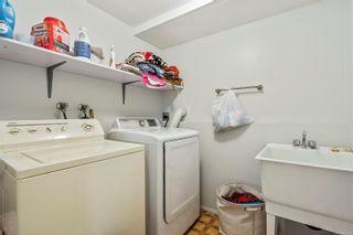 Photo 37: 10847 Stuart Rd in : Du Saltair House for sale (Duncan)  : MLS®# 876267