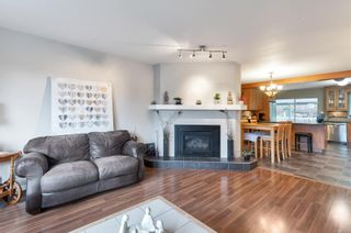 Photo 5: 1222 Gazelle Rd in : CR Campbell River Central House for sale (Campbell River)  : MLS®# 862657