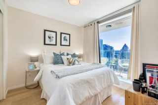 Photo 8: 2306 1351 CONTINENTAL Street in Vancouver: Downtown VW Condo for sale (Vancouver West)  : MLS®# R2517388