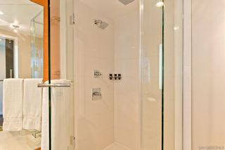 Photo 7: DOWNTOWN Condo for sale: 207 5th Ave #606 in San Diego
