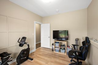 Photo 16: 1314 Artesian Crt in : La Westhills House for sale (Langford)  : MLS®# 877920