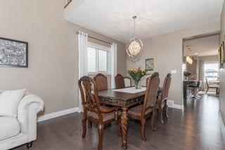 Photo 12: 21 ALTADENA Point: Sherwood Park House for sale : MLS®# E4264561