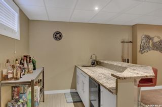 Photo 29: 158 Wood Lily Drive in Moose Jaw: VLA/Sunningdale Residential for sale : MLS®# SK871013
