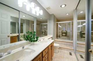 Photo 19: 30 448 Strathcona Drive SW in Calgary: Strathcona Park Row/Townhouse for sale : MLS®# A1062662