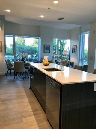 """Photo 7: 201 7777 CAMBIE Street in Vancouver: Marpole Condo for sale in """"SOMA"""" (Vancouver West)  : MLS®# R2589384"""