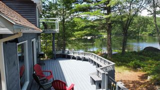 Photo 2: 81 Lake Deception Road in Middle Ohio: 407-Shelburne County Residential for sale (South Shore)  : MLS®# 202120004