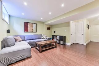 Photo 11: 5979 Churchill Meadows Blvd in Mississauga: Churchill Meadows Freehold for sale : MLS®# W4589373