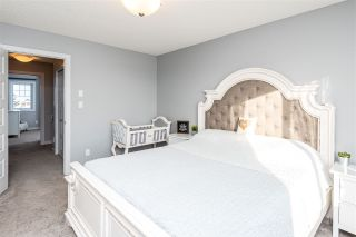 Photo 22: 54 STRAWBERRY Lane: Leduc House for sale : MLS®# E4228569
