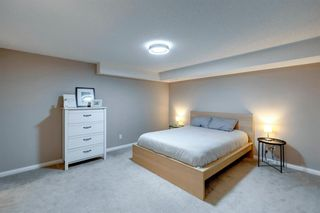 Photo 32: 2107 4 Avenue NW in Calgary: West Hillhurst Row/Townhouse for sale : MLS®# A1129875