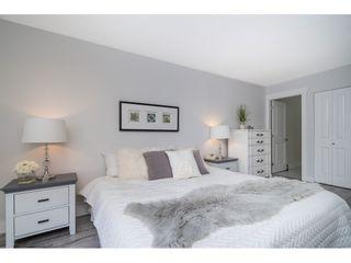 """Photo 17: 302 32870 GEORGE FERGUSON Way in Abbotsford: Central Abbotsford Condo for sale in """"Abbotsford Place"""" : MLS®# R2552546"""