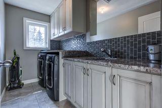 Photo 23: 9202 150 Street in Edmonton: Zone 22 House for sale : MLS®# E4258743